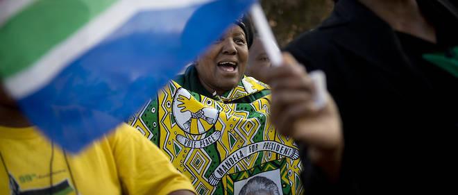 Gratuit sud-africain en ligne datant