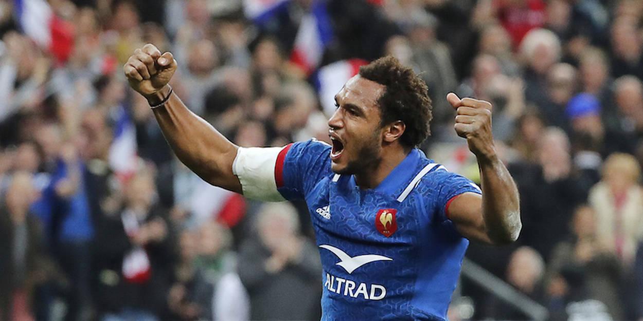 XV de France, Lille, Paris-Nice : ce qu'il faut retenir du