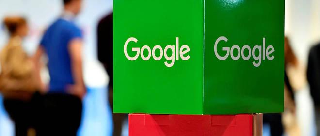 Google a répondu à Bercy que ses pratiques commerciales étaient conformes à la législation française.