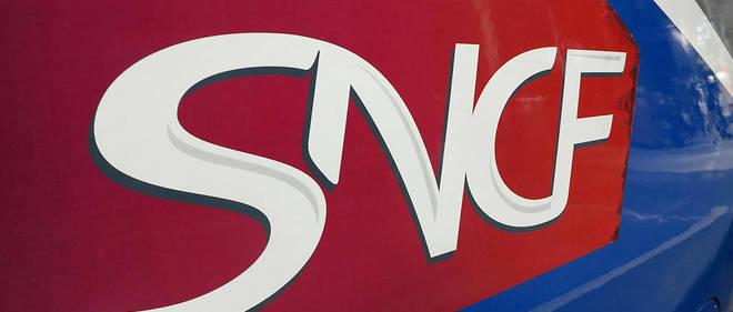 La réforme de la SNCF provoque des remous au sein des syndicats.