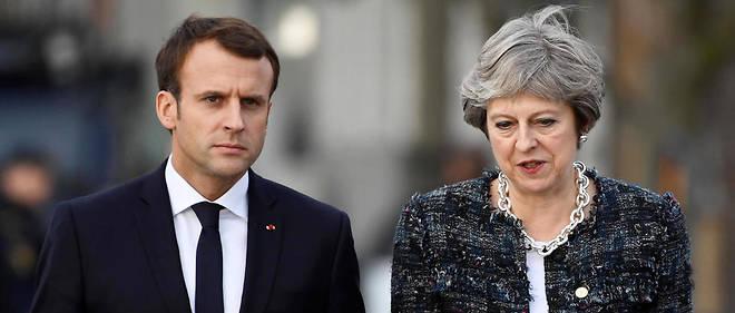 Plusieurs jours après l'empoisonnement d'un ancien espion russe au Royaume-Uni, le ton monte entre Moscou et les alliés occidentaux. Theresa May et Emmanuel Macron prévoient des sanctions contre la Russie.