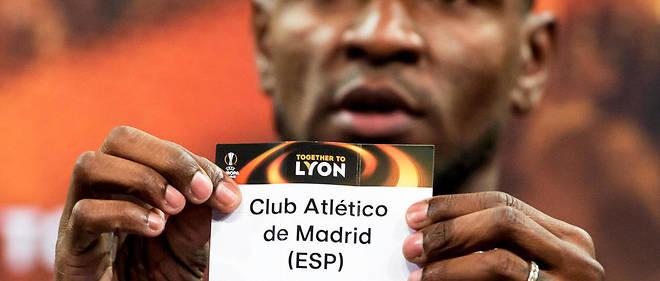 L'Olympique de Marseille espère pouvoir surprendre face à de grosses écuries européennes comme Arsenal.