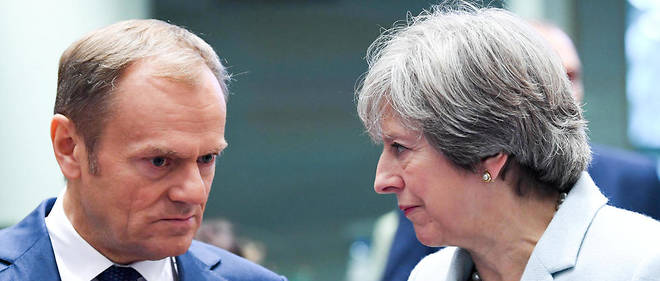 Moscou a rejeté en bloc les accusations de Londres selon lesquelles le président russe serait impliqué dans l'empoisonnement de l'ancien espion.