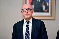 En droit français, «le mensonge fait partie des axes de défense», a rappelé maître Jakubowicz.