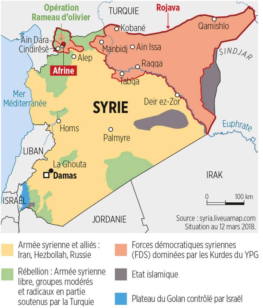 2376_CART_Syrie