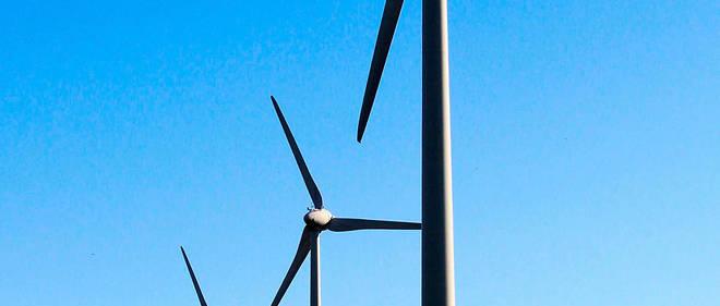 De tous les thèmes couverts par la finance utile, les énergies renouvelables sont, pour les millenials, le secteur auquel ils attachent le plus d'importance.