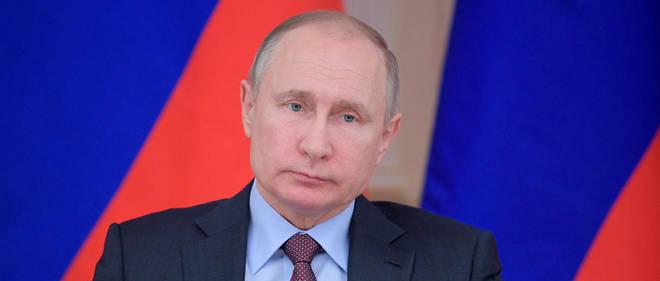 L'affaire Skripal a déjà conduit Londres à annoncer le renvoi de diplomates russes de Russie, et vice versa.