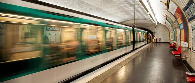 Les privilèges de la RATP......... 14073302lpw-14074625-article-francetransportreformratp-jpg_5112500_660x281