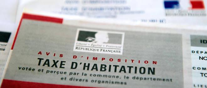 La Suppression Totale De La Taxe D Habitation Vire Au Casse