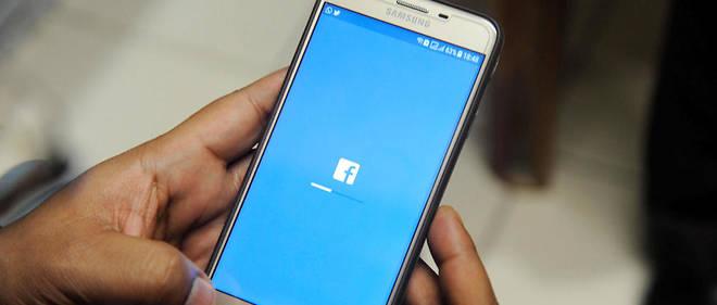 Facebook Promet Des Parametres De Confidentialite Plus Faciles A