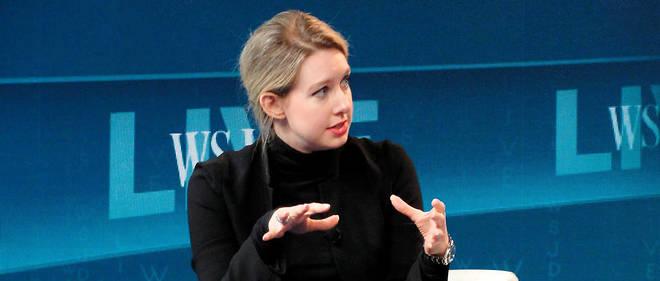 Adam McKay, le réalisateur de «The Big Short», prépare un film sur Theranos avec Jennifer Lawrence dans le rôle d'Elizabeth Holmes.