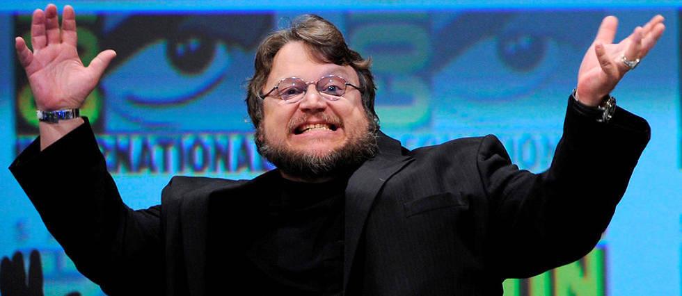 <p>Guillermo del Toro fonde un nouveau label de films de genre en collaboration avec Fox Searchlight.</p>