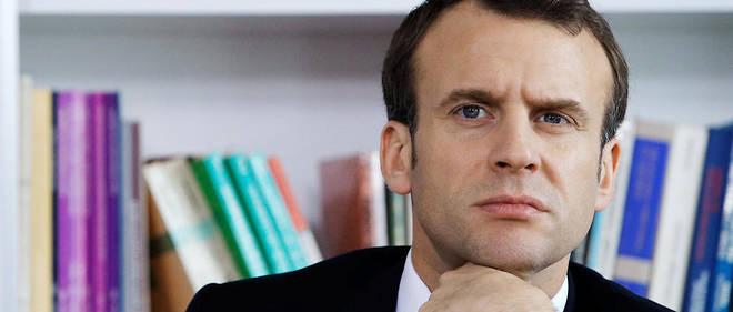 Le plateau du 13 heures de TF1 sera délocalisé dans le département de l'Orne, dans la petite commune de Berd'huis.