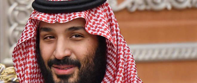 rencontres à Riyad Arabie saoudite vraiment gratuit en ligne datant