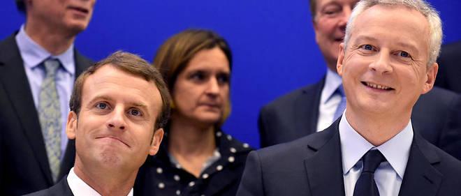 Le gouvernement va soumettre son programme de stabilité annuel à Bruxelles après son examen au Parlement à partir du 18 avril.
