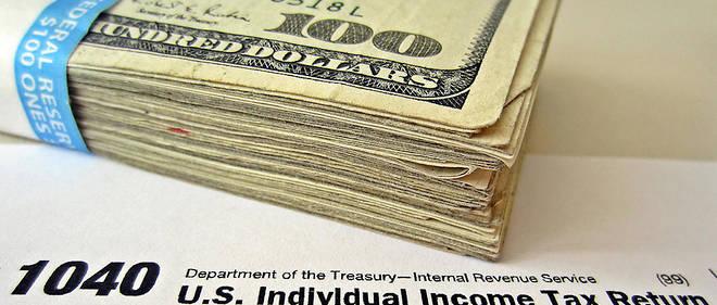 Les États-Unis ont signé des accords avec une centaine de pays pour que leurs administrations fiscales leur transmettent des informations sur toutes les personnes nées sur le sol américain même si elles vivent à l'étranger.