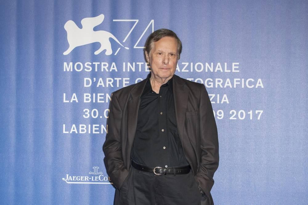 74th Venice International Film Festival © Primo Barol Primo Barol / ANADOLU AGENCY / Anadolu Agency