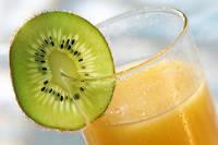 Les jus de fruits seraient-ils mauvais pour la santé ?  ©Jean Paul Chassenet