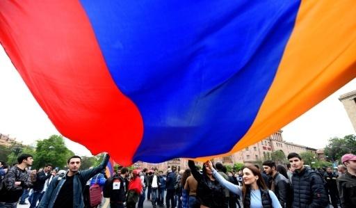 service gratuit de rencontres arméniennes