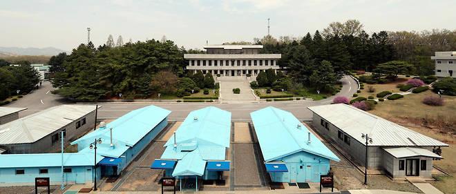 coréen rencontres en ligne
