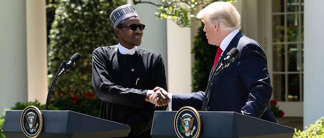 Musulman site de rencontre gratuit au Nigeria