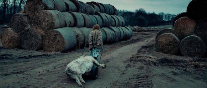 Le film d'Eglè Vertelyte s'appuie sur une lumière splendide, œuvre du directeur de la photographie bulgare, Emil Christov (aussi connu sous le nom d'Emil Hristov).