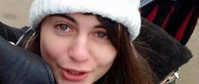 Nantes: l'inexplicable disparition de Léa,20ans