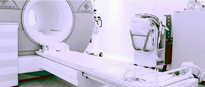 «L'IRM est un examen très opérateur dépendant. Ainsi, certains radiologues sont plus spécialisés que d'autres dans l'interprétation de clichés et il convient d'être bien orienté vers un professionnel qualifié et expérimenté.»