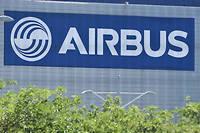 Airbus est accusé par Boeing de bénéficier de crédits particulièrement avantageux garantis par les États européens, et qui parfois n'ont même pas été remboursés.