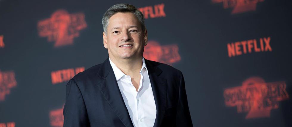 <p>D'apr&#232;s Ted Sarandos, Netflix proposera 470 nouveaux contenus originaux d'ici &#224; la fin de l'ann&#233;e.</p>