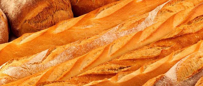 Le Réunionnais a été distingué par un jury constitué de six boulangers.
