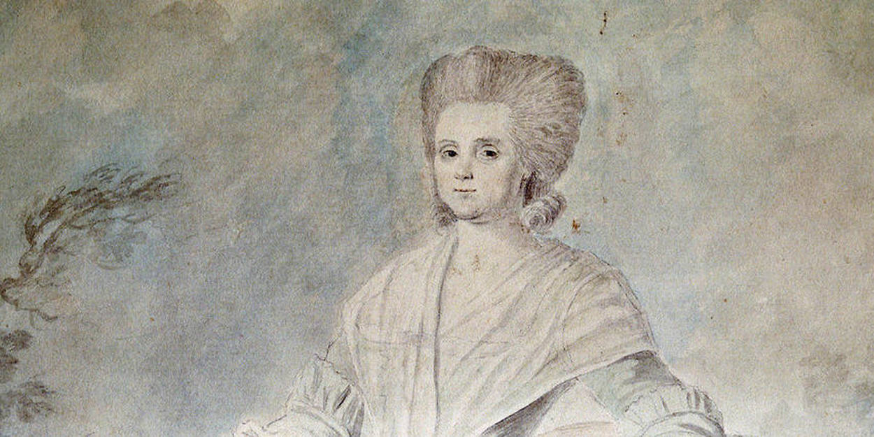 """Résultat de recherche d'images pour """"Marie-Olympe de Gouges"""""""