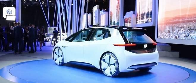 groupe automobile mondial