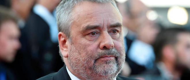 Une jeune actrice a déposé une plainte pour viol à Paris contre le réalisateur et producteur français Luc Besson, qui a dénoncé samedi des «accusations fantaisistes».