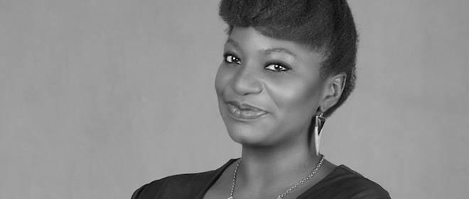 La tech africaine améliore son adaptation à l'environnement local des entreprises et des consommateurs. Le social start-up studio Janngo de Fatoumata Bâ en est une illustration.