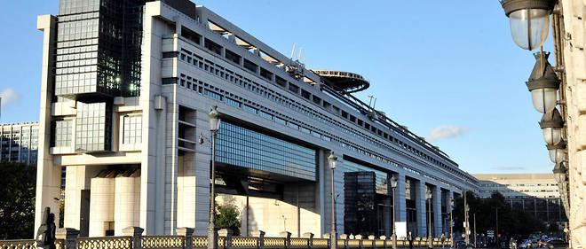 """La mission parlementaire sur le """"verrou de Bercy"""" publie mercredi ses propositions sur l'avenir de ce dispositif controversé, encadrant la poursuite pénale des fraudeurs."""