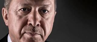 Jusqu'où ira Recep Tayyip Erdogan ?  ©Jason Alden/Bloomberg via Getty Images