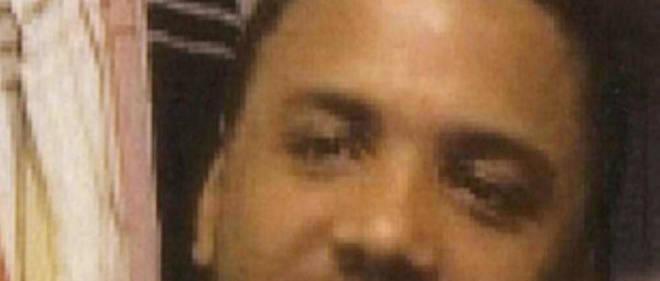 Kévin Doure, l'un des plus gros trafiquants présumés de cocaïne,
