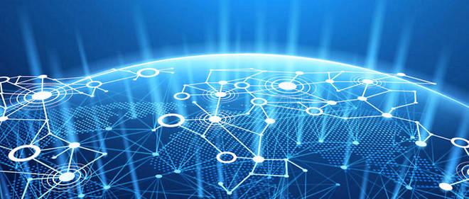 La technologie blockchain pourrait se généraliser à de nombreux domaines d'application.
