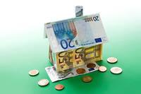 Seuls les Français qui ont un patrimoine diversifié seront gagnants.  ©Ton Poortvliet/HH-REA