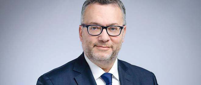 «2018 devrait être une année de consolidation sans progression notable», estime Jean-Jacques Friedman, de Natixis Wealth Management.