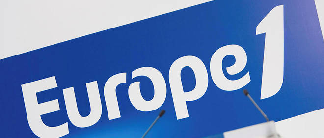 Europe1occupe actuellement la septième place des radios nationales.