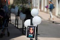 Nordahl Lelandais avait reconnu avoir tué «accidentellement» l'enfant.  ©ROMAIN LAFABREGUE