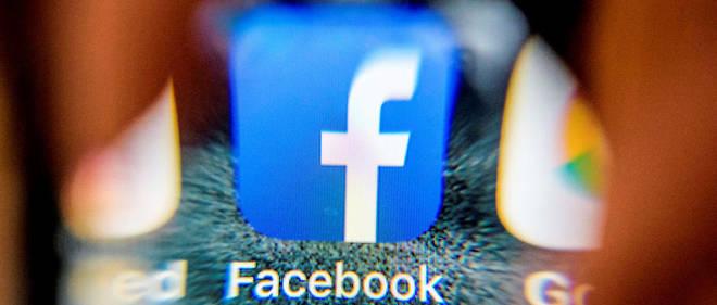 Le «New York Times» précise que ces entreprises ont aussi pu récupérer des informations sur les amis des utilisateurs, voire les amis d'amis.