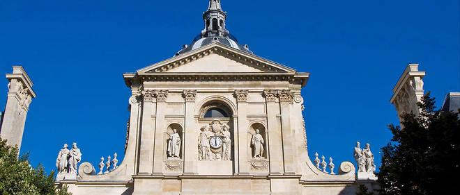 Sorbonne Université n'est pas la première université française à lancer  une telle campagne - Strasbourg par exemple l'a déjà fait -, mais  l'objectif fixé, de 100 millions d'euros, est le plus important jamais  affiché par une université en Europe continentale.