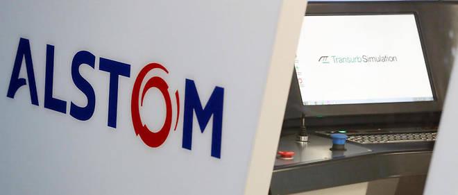 General Electric ne devrait pas tenir ses engagements pris au moment du rachat d'Alstom.