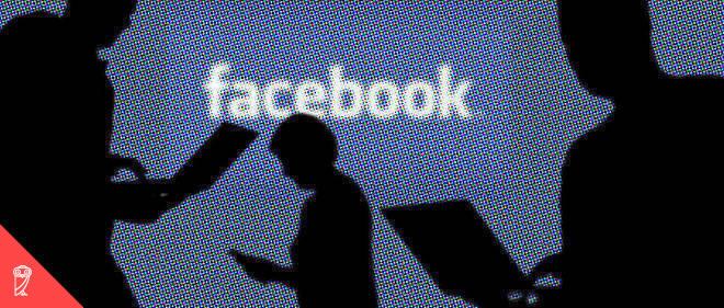 Deux études remettent en question la croyance selon laquelle les réseaux sociaux exacerberaient les désaccords politiques.