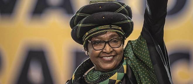 Femmes Africaines Femmes Puissantes Le Point Afrique L Actualite Africaine Francophone