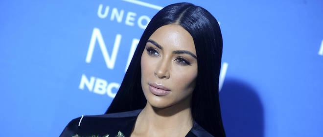 Le 3 octobre 2016, vers 2 h 30 du matin, Kim Kardashian avait été surprise par deux inconnus encagoulés dans sa suite d'un hôtel particulier. Image d'illustration.