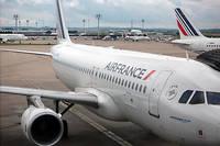 Air France doit s'affranchir de son ancien statut de compagnie nationale pour s'adapter à son environnement commercial ultra-concurrentiel, selon un ancien cadre dirigeant.